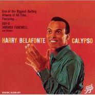 Harry Belafonte, Calypso (CD)