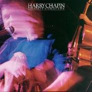 Harry Chapin, Greatest Stories Live (CD)