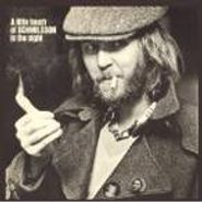 Harry Nilsson, A Little Touch Of Schmilsson In The Night [Original Issue] (CD)