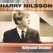 Harry Nilsson, Hollywood Dreamer (CD)