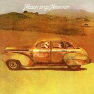 Harry Nilsson, Nilsson Sings Newman [30th Anniversary Edition] (CD)