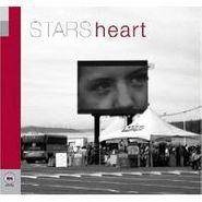 Stars, Heart (CD)