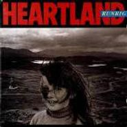 Runrig, Heartland (CD)