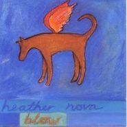 Heather Nova, Blow (CD)