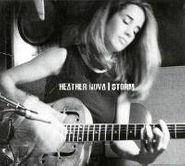Heather Nova, Storm (CD)