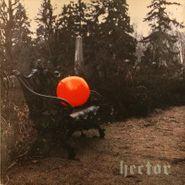 Hector, Herra Mirandos (LP)