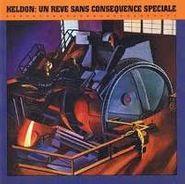 Heldon, Un Rêve Sans Conséquence Spéciale (CD)