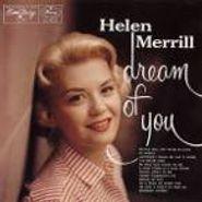 Helen Merrill, Dream Of You (CD)