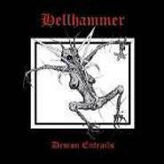 Hellhammer, Demon Entrails (CD)