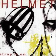 Helmet, Strap It On (CD)