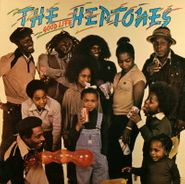 The Heptones, Good Life (LP)