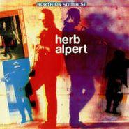 Herb Alpert, North On South St. (CD)