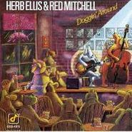 Herb Ellis, Doggin' Around (CD)