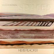 Herb Pilhofer, Spaces (LP)