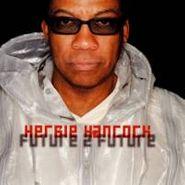 Herbie Hancock, Future 2 Future (CD)
