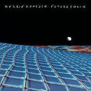 Herbie Hancock, Future Shock (CD)