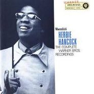 Herbie Hancock, Mwandishi - The Complete Warner Bros. Recordings (CD)