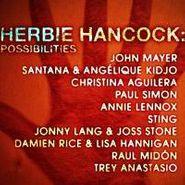 Herbie Hancock, Possibilities (CD)