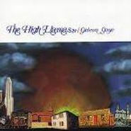 The High Llamas, Gideon Gaye (CD)