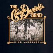The Charlie Daniels Band, High Lonesome (CD)