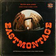 Hilton Kean Jones, Eastmontage (LP)