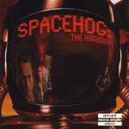 Spacehog, Hogyssey (CD)
