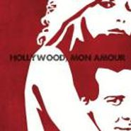 Various Artists, Hollywood Mon Amour (CD)