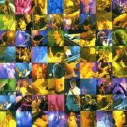 Nazareth, Homecoming-Greatest Hits (CD)