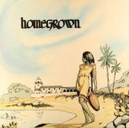 Various Artists, Home Grown V (LP)