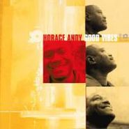 Horace Andy, Good Vibes (CD)