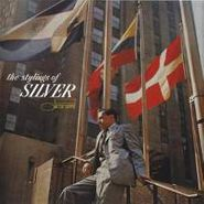 Horace Silver, The Stylings of Silver (CD)