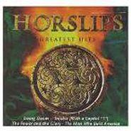 Horslips, Greatest Hits (CD)