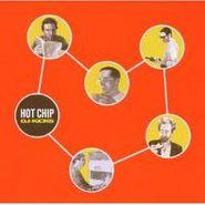 Hot Chip, Dj-Kicks (CD)