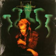 Howard Jones, Dream Into Action (LP)
