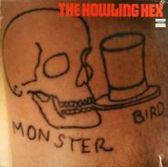 The Howling Hex, XI (LP)