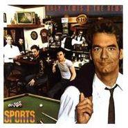 Huey Lewis & The News, Sports (CD)