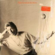 Huey Lewis & The News, Small World (LP)