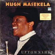 Hugh Masekela, Uptownship (LP)