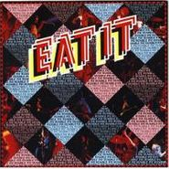 Humble Pie, Eat It (CD)