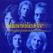 Humble Pie, The Scrubbers Sessions (CD)