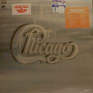 Chicago, Chicago II (LP)