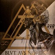 Blut Aus Nord, 777 - Sect(s) [Colored Vinyl, Import, Limited Edition] (LP)