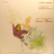 Johann Strauss, Jr., Strauss: Waltzes (LP)