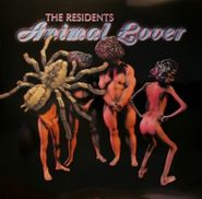 The Residents, Animal Lover (LP)