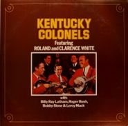 The Kentucky Colonels, Kentucky Colonels [Import] (LP)