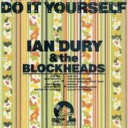 Ian Dury & The Blockheads, Do It Yourself (CD)