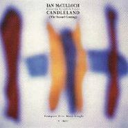 Ian McCulloch, Candleland (The Second Coming) [EP] (CD)
