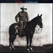 Ian Tyson, Cowboyography (CD)