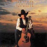 Ian Tyson, I Outgrew The Wagon (CD)