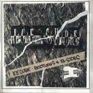 Ice Cube, Bootlegs & B-Sides (CD)